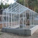 Ботаник стандарт 9 м2